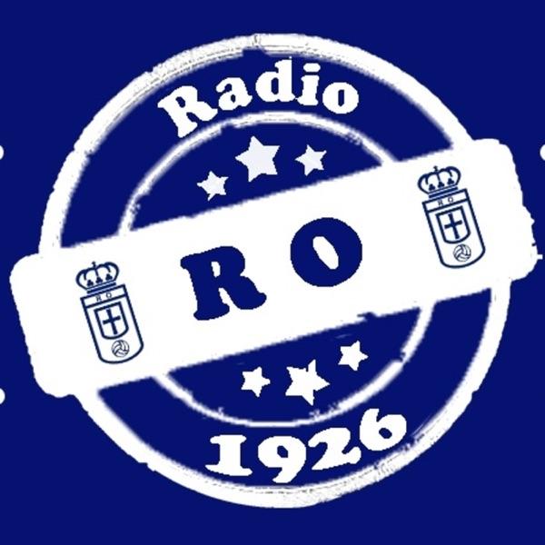 Temporada 2019-2020 Real Oviedo