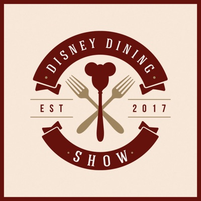 The Disney Dining Show:The DIS