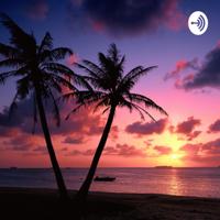 AllenCarter podcast