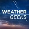 Weather Geeks artwork