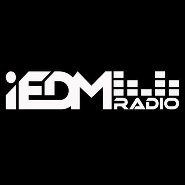 iEDM Radio - Podcast – Podtail