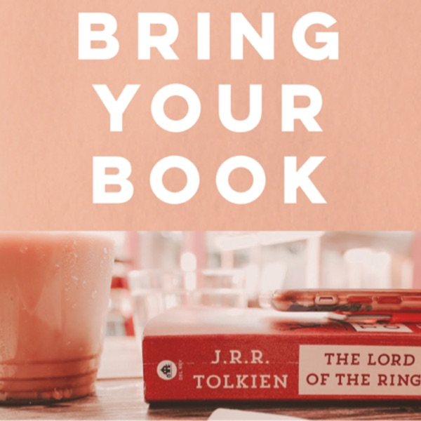 Bring Your Book