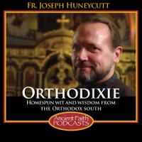Orthodixie podcast