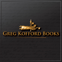 Greg Kofford Books - Authorcast podcast