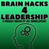 Brain Hacks 4 Leadership artwork