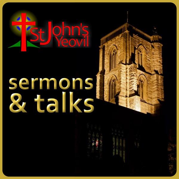 St John's Yeovil
