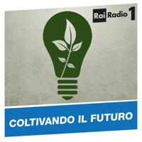 Coltivando il futuro podcast