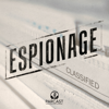 Espionage - Parcast Network
