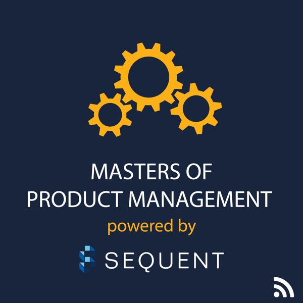 MPM 045: Product Management and AI, an interview with Chris Butler, IPSoft's Chief Product Architect
