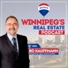 Bo Knows Real Estate - Winnipeg's Real Estate Podcast artwork