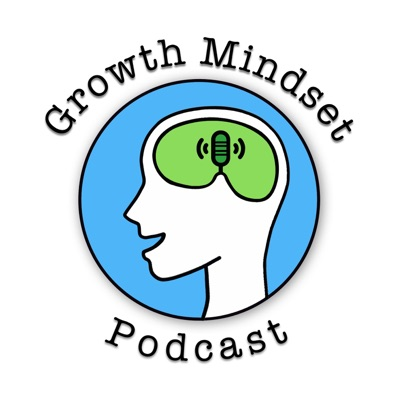 Growth Mindset Podcast:Sam Harris