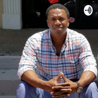 Real Estate Moments with Raymond podcast