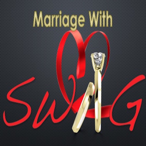 Marriage With Swag