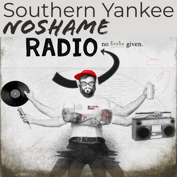 Southern Yankee Podcast