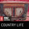 RNZ: Country Life
