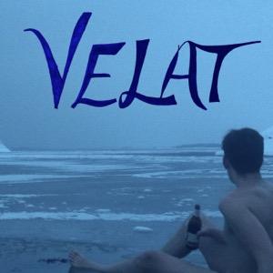 Velat