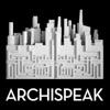Archispeak artwork