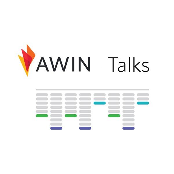 Awin Talks: Affiliate Marketing Insights