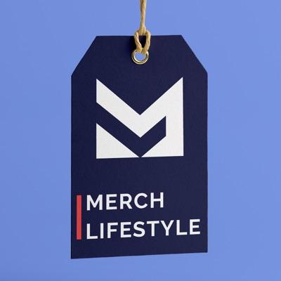 Merch Lifestyle