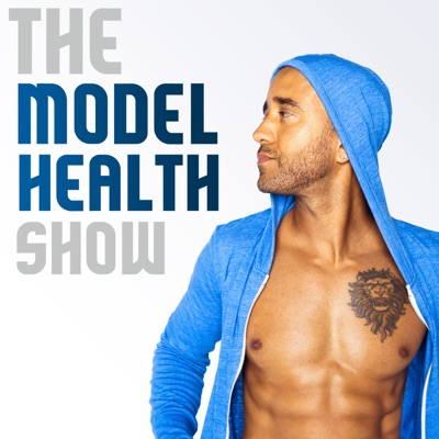 The Model Health Show:Shawn Stevenson