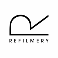 Refilmery Series | Creative Leaders of Films, Brands, and Video podcast