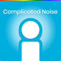 Complicated Noise podcast