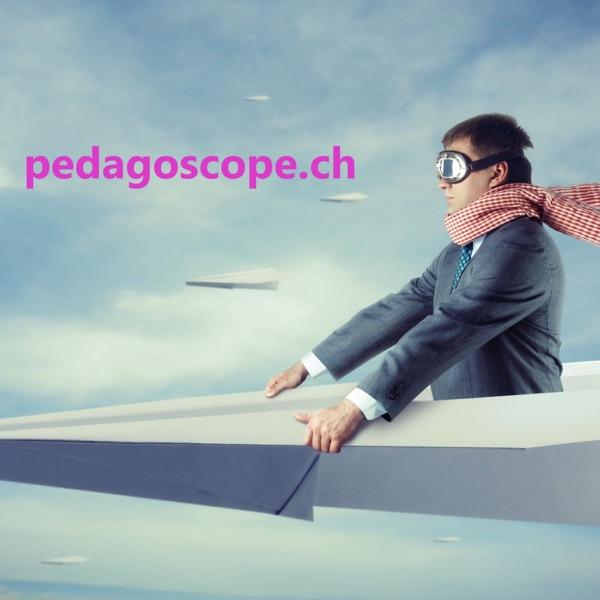 Pedagoscope.ch