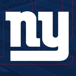 0253233dc New York Giants Audio Podcast on Apple Podcasts