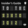 Insider's Guide to The Other Side
