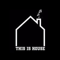 thisishouseradio podcast