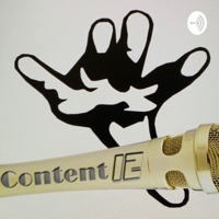 Content 12 podcast