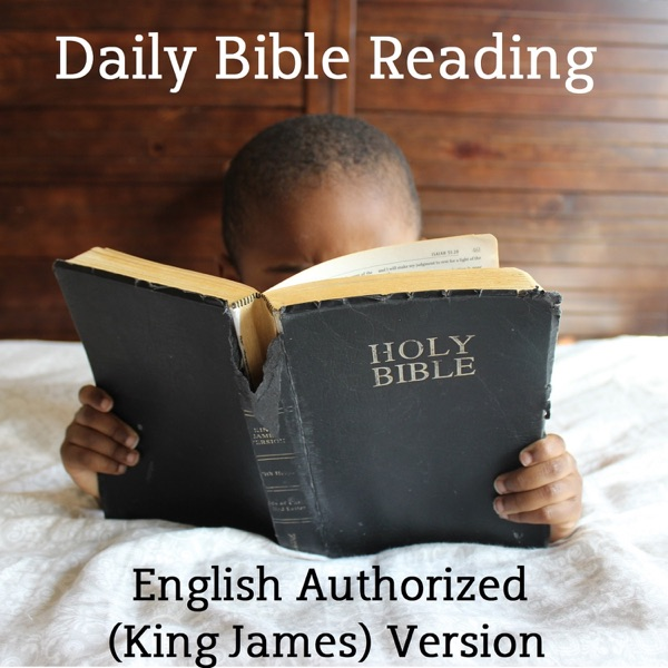 Daily Bible Reading from VCY