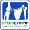 Ortho Eval Pal: Optimizing Orthopedic Evaluations and Management Skills artwork