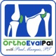 Ortho Eval Pal: Optimizing Orthopedic Evaluations and Management Skills