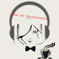 Cups Of Conversation podcast