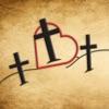 New Life Apostolic Church CS's show artwork