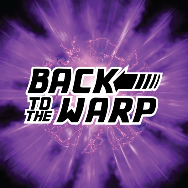 Back to the Warp