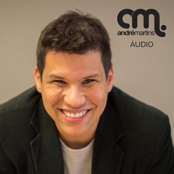 André Martins, Podcast