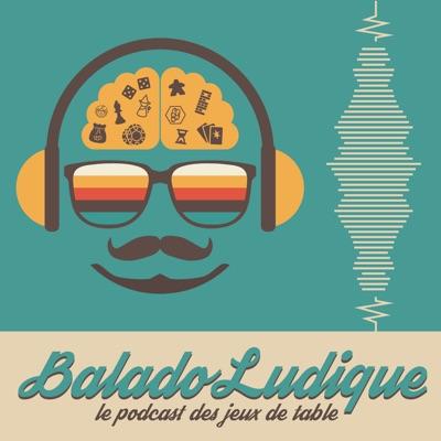 BaladoLudique:BaladoLudique