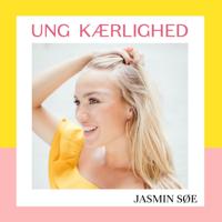UNG KÆRLIGHED podcast