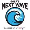 Golf's Next Wave artwork