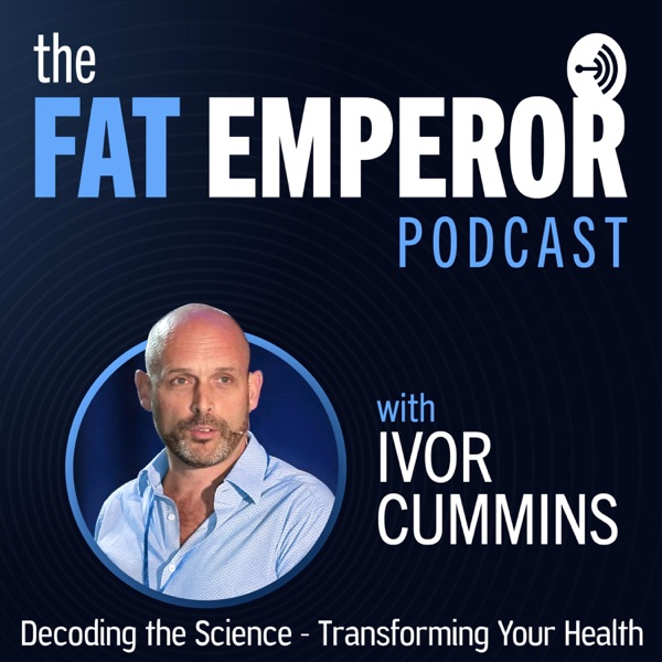 The Fat Emperor Podcast
