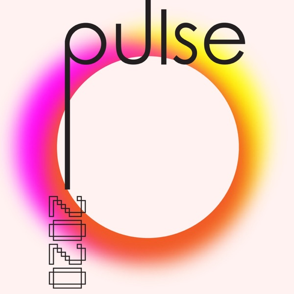 Pulse18
