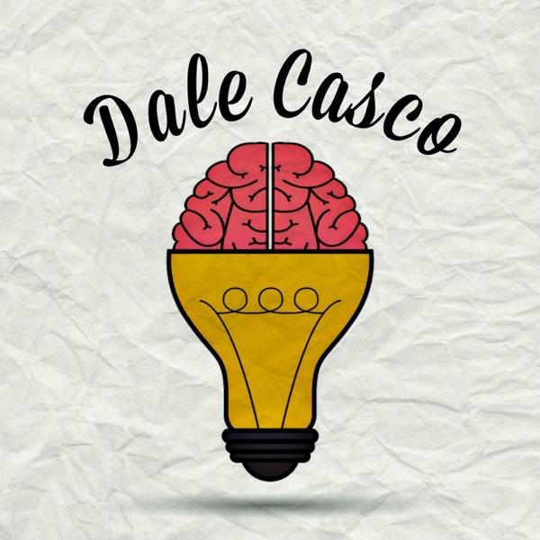 Dale Casco