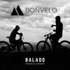 Bonvelo balado artwork