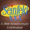 Seinfeld XXX artwork