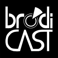 bródiCAST podcast