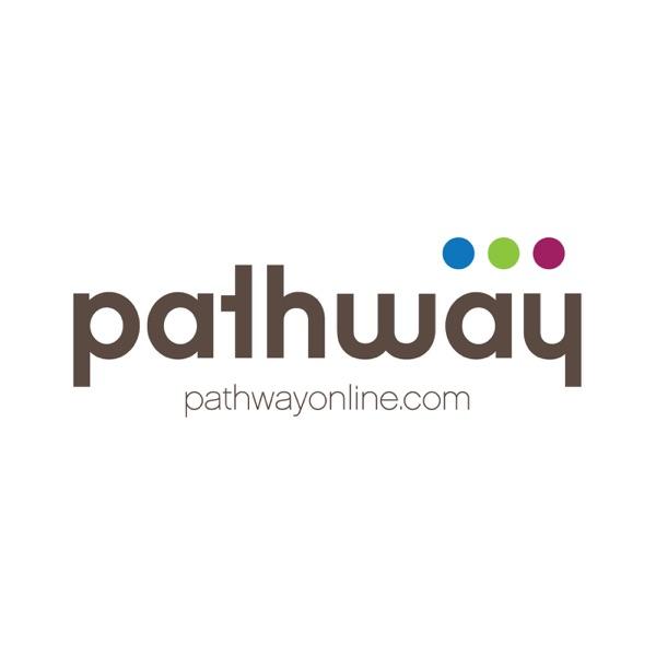 Pathway Church Redlands