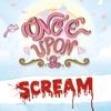Once Upon A Scream | A Disney & Horror Podcast artwork
