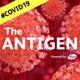 The Antigen